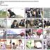 [720p] [guringurinwitch] Nogizaka46 no Gaku Tabi! Ep 2 in Fukushima City, Fukushima Prefecture 170618 - GG - [guringurinwitch.web.id]