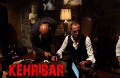 Kehribar Fragman Online İzle İndir Son Bölüm