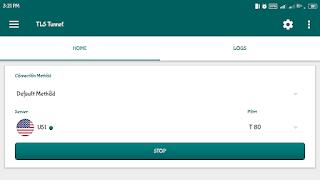Screenshot 2020 11 06 15 21 48 434 com.tlsvpn.tlstunnel 778962