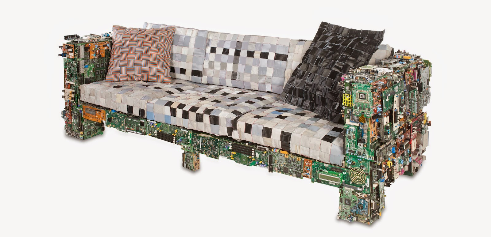 12-Binary-Sofa-Benjamin-Rollins-Caldwell-BRC-Designs-Recycled-Furniture-Sculptor-www-designstack-co