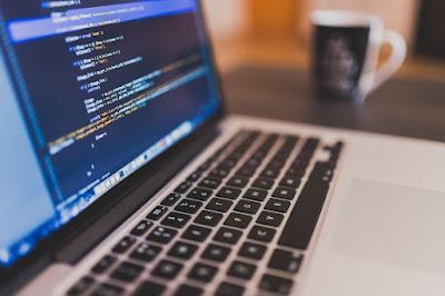 ligne-de-code-panne-ordinateur