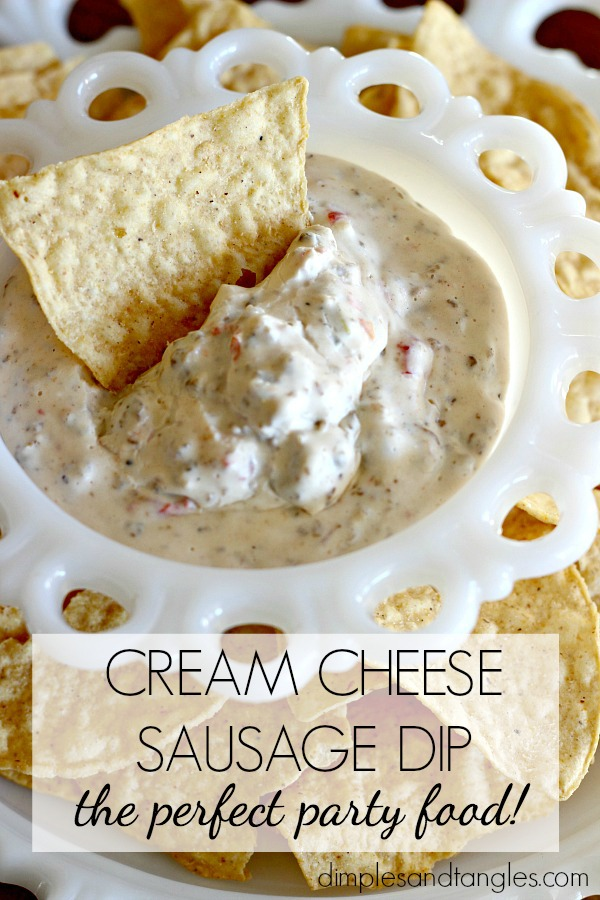 cheese dip, cream cheese, appetizer, party food