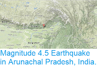 http://sciencythoughts.blogspot.com/2013/09/magnitude-45-earthquake-in-arunachal.html