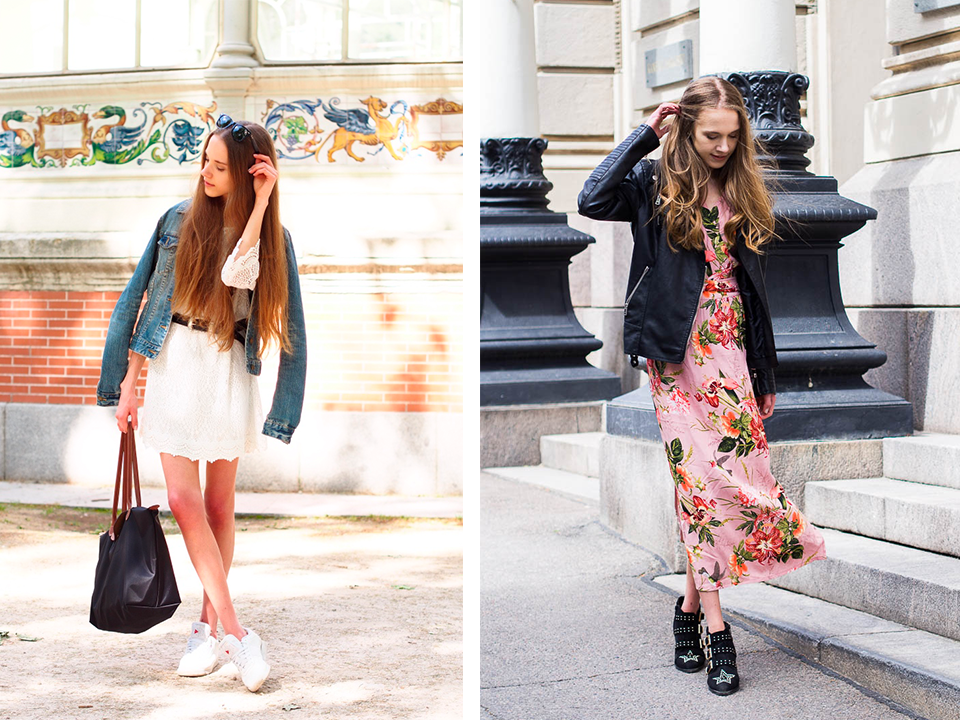 fashion-blogger-summer-outfits