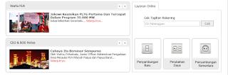 Cara Cek Tagihan Listrik PLN Pascabayar Secara Online