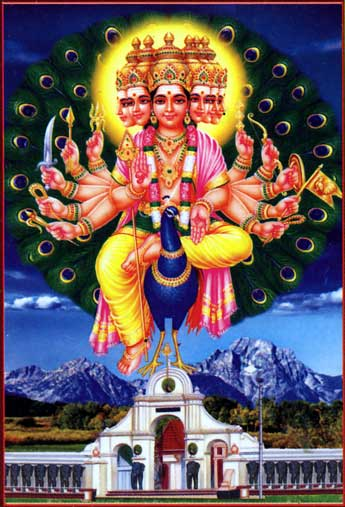 Jyothi 3d Wallpapers My Dreams Indian God S Pictures Amp Images