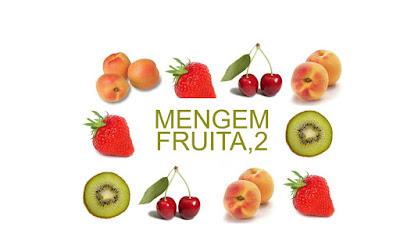 Lóxica con froitas 2