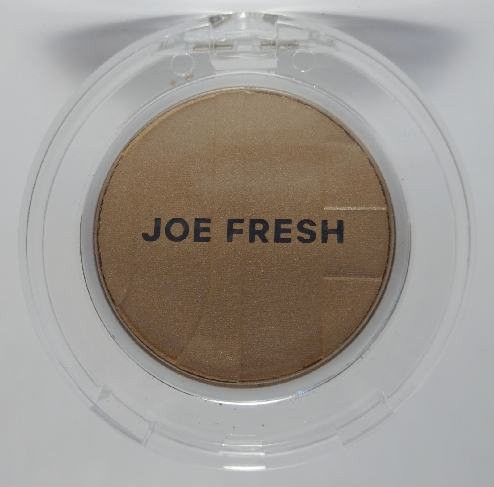 joe fresh Offering stylish, fresh and affordable apparel, accessories and beauty for all  seasons, the joe fresh brand is the answer to consumers' desire for accessible, .