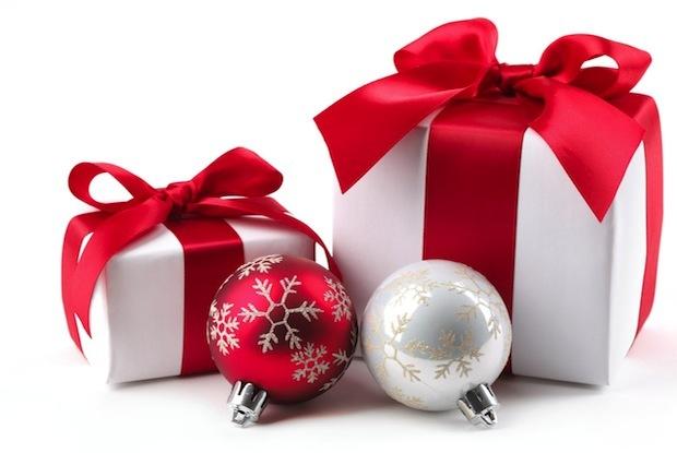 Cadeau De Noel Classe.Idées Cadeaux De Noël Pour La Classe L élémentaire Autrement