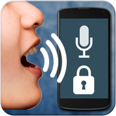 Voice-Screen-Lock-Apk