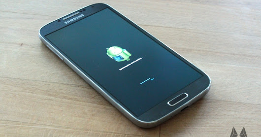 Download Firmware Samsung Grand Duos GT-I9082