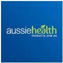 Aussie-Health