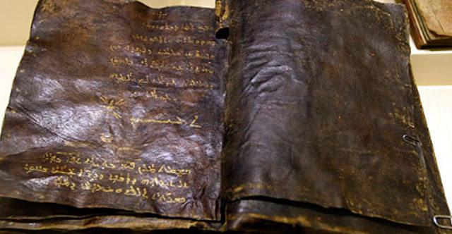 A Maior História da Bíblia - A História Pode Mudar Sua Vida