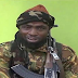 MPNAIJA GIST:There are so many Shekau faces, we will soon capture the real one- Army says