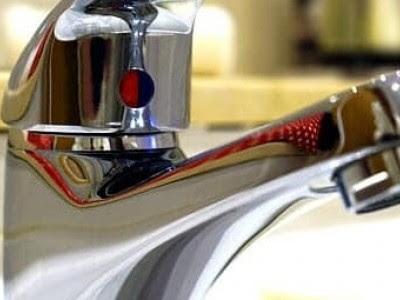plumbers vancouver wa reviews
