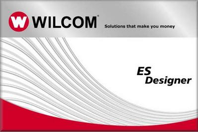 Software Embroidery Wilcom Es 65 Designer