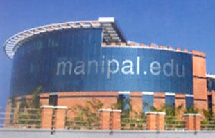 Manipal University BTech Admission 2017