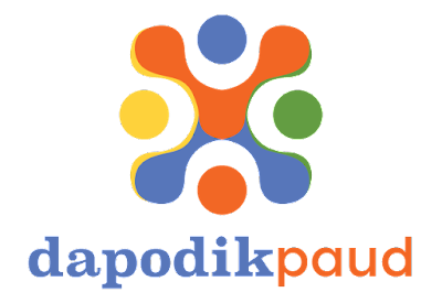 dapodikpaud 3.1.0