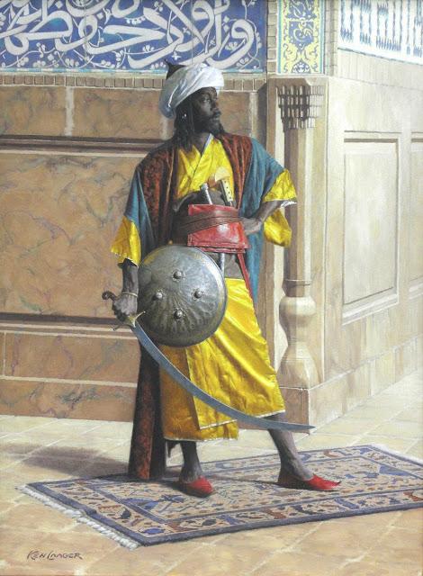 Кривая сабля, Оружие, Оружие востока, Персидская сабля, Сабля, Турецкая сабля, Холодное оружие, Шамшир, Shamshir,