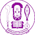UNIBEN 2017/2018 Postgraduate Admission Application Form Out