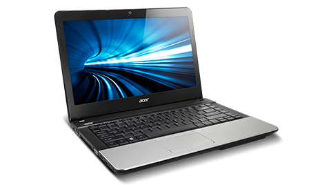 BPS BAIXAR NOTEBOOK WIN DO 7 CCE DRIVERS WINDOWS