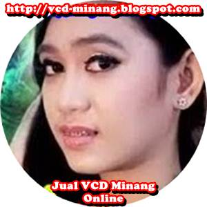 Download MP3 Rada - Alang Disangko Merpati (Full Album)