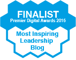 Premier Digital Awards 2016
