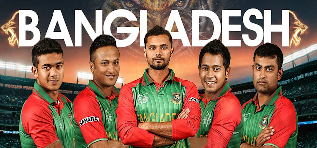 INDIA vs BANGLADESH T20 World Cup Highlights 23rd March 2016