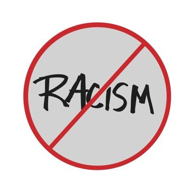 LET US END ALL RACISM NOW.
