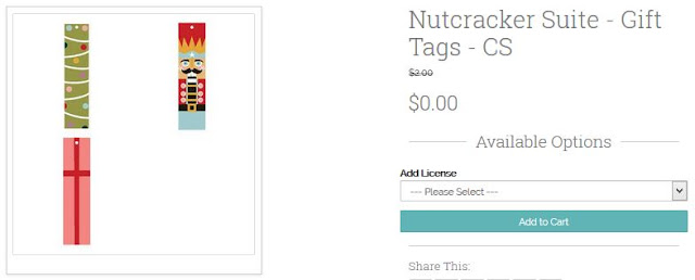 http://underacherrytree.blogspot.com/2015/11/free-ld-nutcracker-suite-gift-tags.html