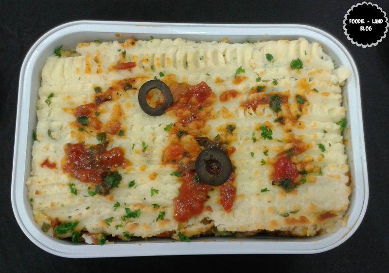 air asia india s new inflight menu foodie land blog indian food