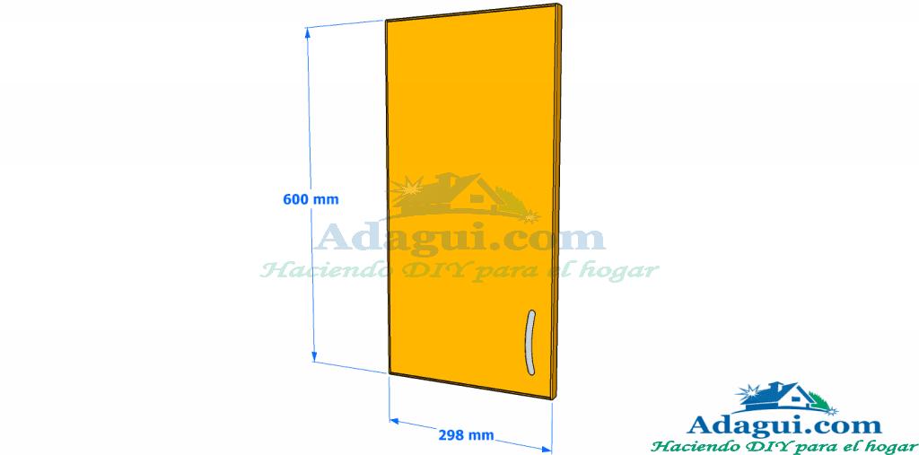 puertas-muebles-de-cocina