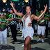 Feijoada, 'Sambão' e reinauguração da quadra histórica: final de semana agitado na Mocidade