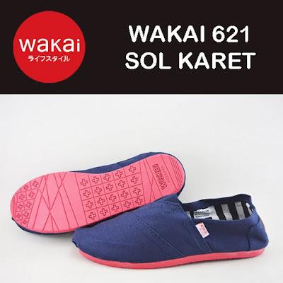 WAKAI-621-GRADE-ORI-SOL-KARET-Sepatugo-com