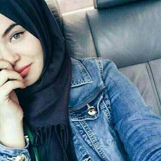 صور بنات عراقيات عمر ١٦
