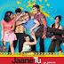 Sinopsis Lengkap Film Jaane Tu... Ya Jaane Na (2008), Kisah Sahabat Jadi Cinta