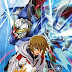 Gundam Build Fighters TRY DVD vol. 3 - Release Info