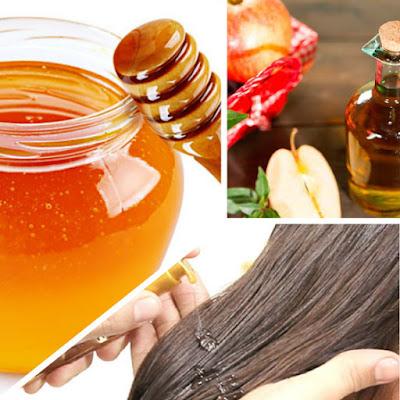 como tratar cabelos porosos