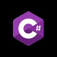 C#  lenguaje de programación