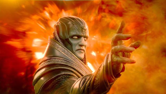 "Rede exibidora UCI Cinemas faz promoções exclusivas para estreia de ""X-Men: Apocalipse"""