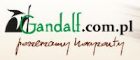 https://www.gandalf.com.pl