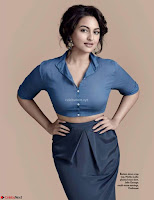 Sonakshi Sinha Sizzling New Pics ~  Exclusive 004.jpg