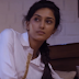Kuch Rang Pyaar Ke Aise Bhi: Suhana and Golu Caught Playing Unsafe Game