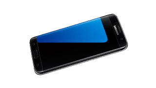 Formater Samsung Galaxy S7