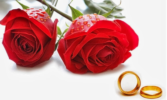 Propose Day valentine