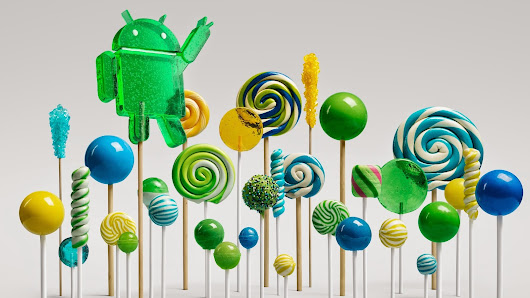 HTC One (M8) and One (M7) to get Android 5.0 Lollipop in 90 days of final software release