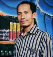 Efek Gempa Lombok, Peserta Prakerim SMKPP Bima Ditarik