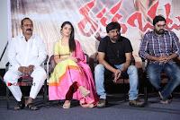 Rakshaka Bhatudu Telugu Movie Audio Launch Event  0067.jpg