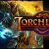 Guia de Transmutação em Torchlight 1