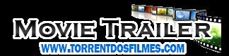 Veja o trailer no you tube